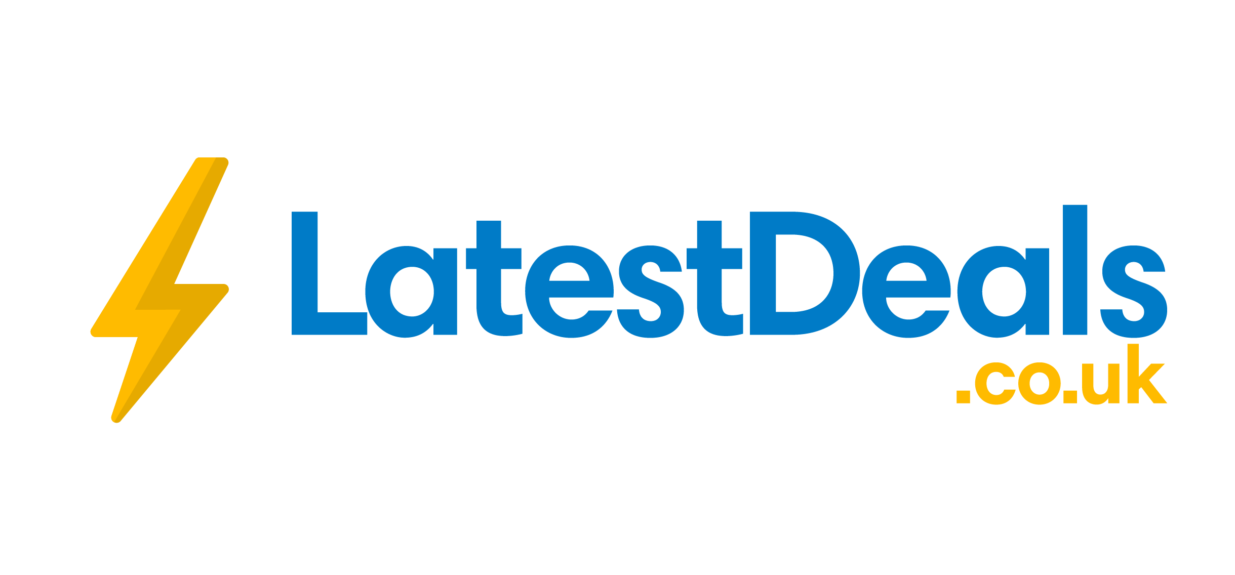 LatestDeals logo